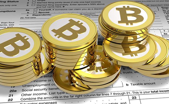 Valiuta Bitcoin Konverteris Euro « BTC robotai - Xbt kokia valiuta yra e