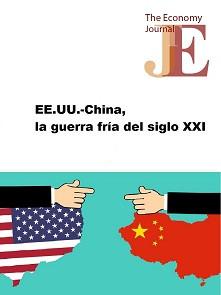 Portada_TEJ_EUA_China_pequea