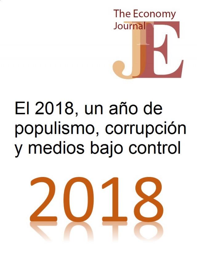 TEJ resumen 2018 castellano