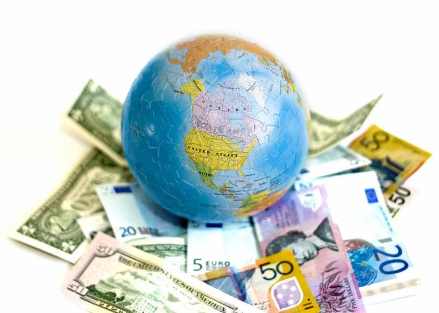Artigo: Capitalismo climático Para a obtenção do lucro, é fundamental que se limite o aumento de temperatura da Terra